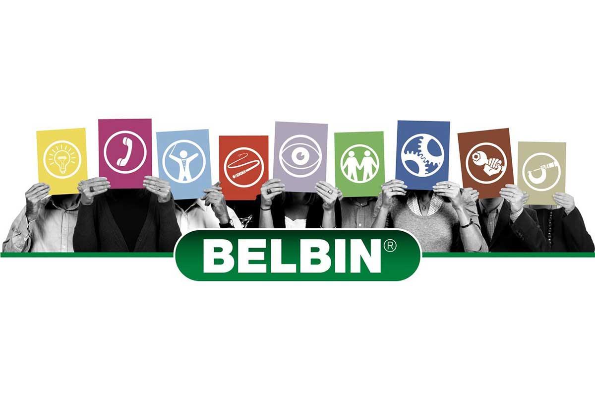 Belbin-post