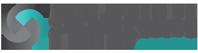 Stratigence Logo